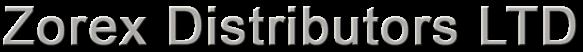 cropped-zorex-logo4.png