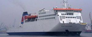 ship_portal_col