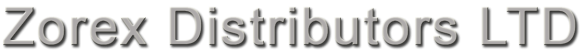 cropped-zorex-logo4